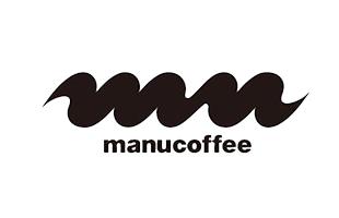 manu coffee大名店