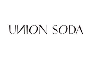 Union soda
