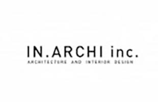 IN.ARCHI